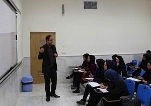 ارائه بستههای آموزشی مطابق با نیاز روز / آموزش دانشجویان علوم پزشکی بر اساس پاسخگویی اجتماعی و نیاز کشور انجام میشود