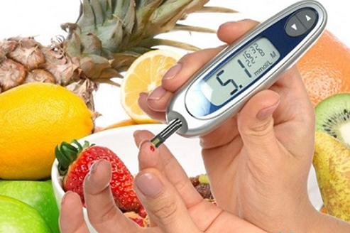 بهترین برنامه کاهش وزن برای دیابتی ها؛ صبحانه مفصل و نهار و شام کم