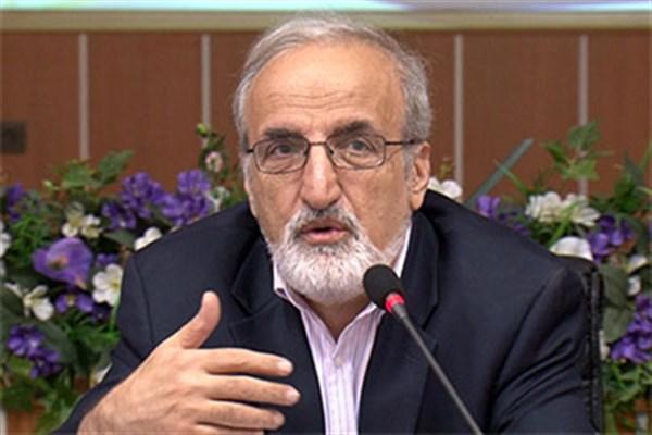 تولید ۳۴۰ محصول دارویی در ایران/ ۸۰درصد از علت مرگ و میر و ناتوانی در کشور مربوط به بیماریهای غیر واگیر است