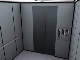 سمینار استاندارد سیم بکسل آسانسور برگزار شد