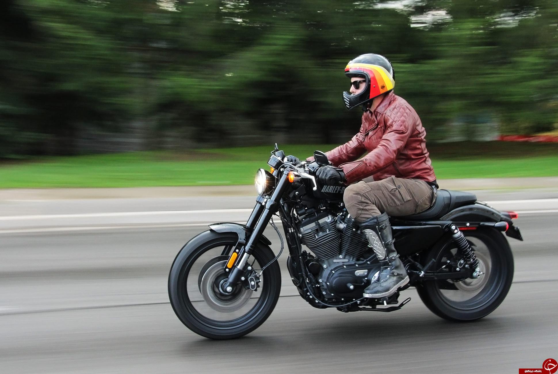 کارت هوشمند سوخت/ چگونگی استعلام کارت سوخت موتور سیکلت