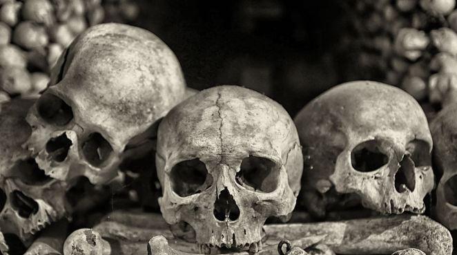 ترسناکترین بیماری قرون وسطی بازمیگردد