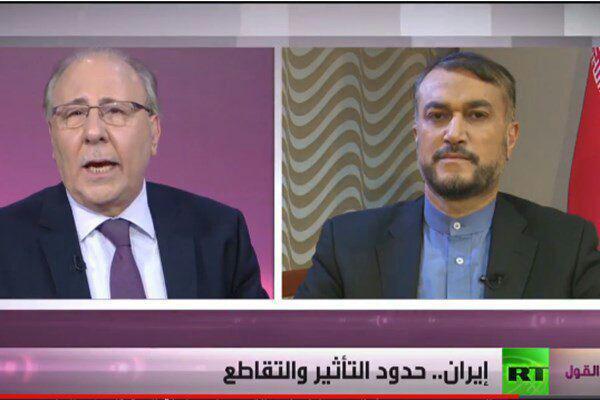 باشگاه خبرنگاران -عربستان در سالهای اخیر به سفارت ایران در لبنان حملات تروریستی انجام داد