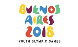 ایران در جایگاه هفتم المپیک جوانان قرار گرفت