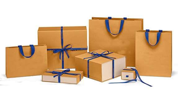 تقلب در بستهبندی، آفت بزرگ صنعت! / رشد صادرات غیر نفتی، به مولفه بستهبندی مناسب و جذاب گره خورده است