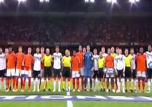 لیگ ملتهای اروپا و درخشش تیم ملی هلند +فیلم
