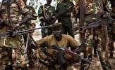 جنایت مخالفان مسلح سودان جنوبی علیه زنان و کودکان