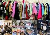 اجرای طرح جامع مالیاتی از ورود قاچاق به کشور جلوگیری میکند
