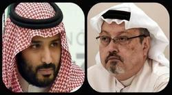 قتل خاشقجی بیانگر استبداد ریاض است/ عربستان قانون ندارد تا بتواند سرکشیهای بن سلمان را مهار کند