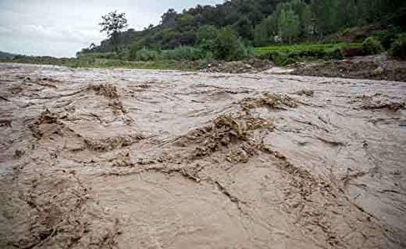 باشگاه خبرنگاران - تخصیص اعتبار 500 میلیاردی برای خسارات سیل گیلان