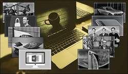 مهمترین عناوین اخبار فناوری هفته گذشته (21 تا 27 مهرماه)