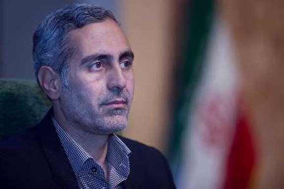 باشگاه خبرنگاران - کمیته  ویژه ای تخلف شورای شهر کرمانشاه را بررسی می کند