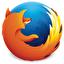 باشگاه خبرنگاران -دانلود 3.0Firefox Browser 63.0 مرورگر موزیلا فایرفاکس اندروید