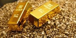 کاهش نرخ طلا در سایه تنظیم بازار ارز