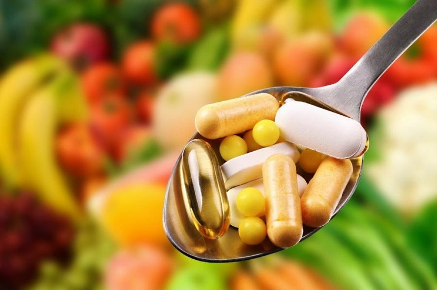 بهترین جایگزین برای مولتی ویتامینها چیست؟