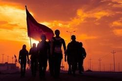 چگونه بدون شناسنامه و کارت ملی به عراق سفر کنیم؟