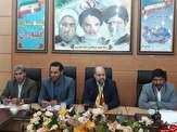 باشگاه خبرنگاران - استقرار کانکس های ارائه خدمت به زائران حسینی در هر ۱۵ کیلومتر