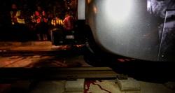 خودکشی مرد ۶۰ ساله در ایستگاه متروی شهید باقری
