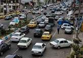 باشگاه خبرنگاران -اعلام محدودیتهای ترافیکی خوزستان در ایام اربعین