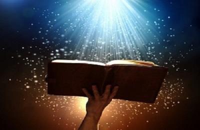 اولین مترجم قرآن چه کسی بود؟