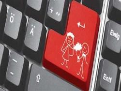سرانجام ازدواجهای اینترنتی چیست؟