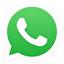 باشگاه خبرنگاران -دانلود WhatsApp Messenger 2.18.317 برنامه مسنجر واتس آپ اندروید