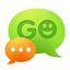 باشگاه خبرنگاران -دانلود GO SMS Pro Premium 7.80 – بهترین نرم افزار مدیریت اس ام اس اندروید + پلاگین ها + فایل زبان فارسی