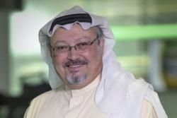 ریاض قتل جمال خاشقجی را پذیرفت/ رد ادعای کشته شدن روزنامهنگار منتقد سعودی بر اثر درگیری