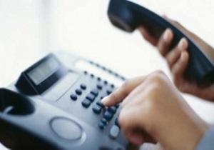 کلاهبرداری به اسم بیمه سلامت؛ برای بیمه شدن به هیچ عنوان نباید به تماسهای تلفنی جواب داد