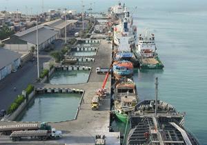 معاون امور دریایی سازمان بنادر: تعیین نرخ سوخت شناورها در اختیار سازمان بنادر نیست