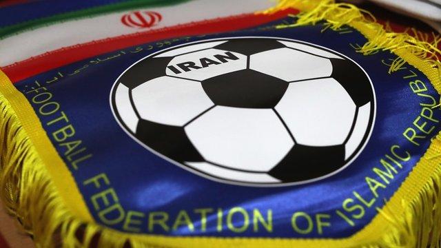 دعوای قانونمند وزارت ورزش و فدراسیون فوتبال/ مازیارناظمی برگ برنده رو کرد!