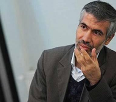 پایان داوری جشنواره چهلچراغ تا آخر آبان/ شاخص های  انتخاب چهل شعر و داستان برتر انقلاب اسلامی اعلام شد