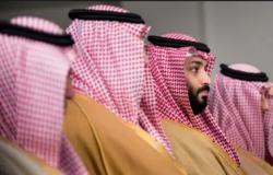 میدل ایست آی: سعودیها در مخمصه افتادهاند/ خلاص شدن از شر بنسلمان نیازمند کودتایی واقعی است