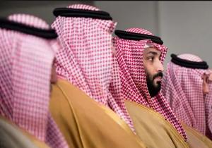 میدل ایست آی: سعودیها در مخمصه افتادهاند/ خلاص شدن از شر بن سلمان نیازمند کودتایی واقعی است