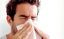سرماخوردگی و آنفلوآنزا چه تفاوت هایی دارند؟ +اینفوگرافی