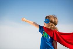راهکار های افزایش اعتماد به نفس کودکان کدام اند؟