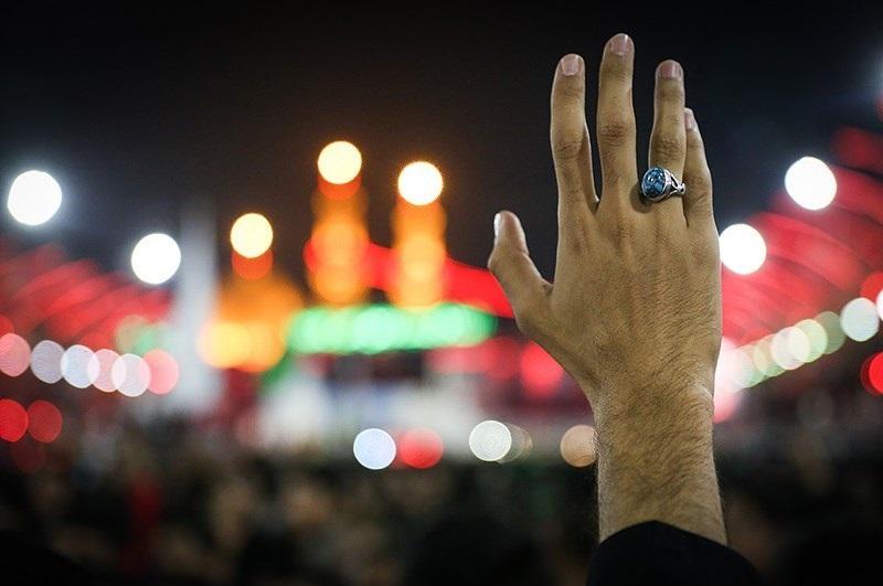 وقایع روز اربعین/ ثواب زیارت اربعین/ نظریه موافقان و مخالفان حضور اهل بیت (ع) در اربعین شهدای کربلا