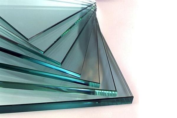 تاملی بر ظرفیت های صنعت شیشه سازی در ایران/  رشد 40 درصدی صادرات شیشه و آینه ایرانی به اروپا و آسیای میانه