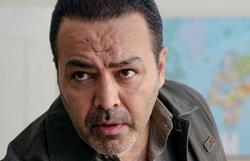 واکنش فریبرز عربنیا به خبر خداحافظیاش از بازیگری و گلایه رضا رویگری