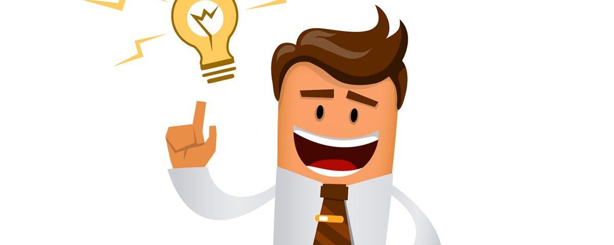 چگونه ایدهای خلاقانه برای استارتاپ خود پیدا کنیم؟