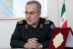 خبر خوش سردار کمالی برای سربازان محقق/ سربازی به تعویق میافتد؟