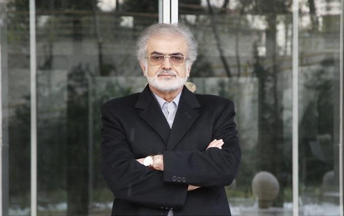 عدم حضور جهانگیری در جلسه اقتصاددانان با روحانی کمرنگ شدن نقشش در دولت است