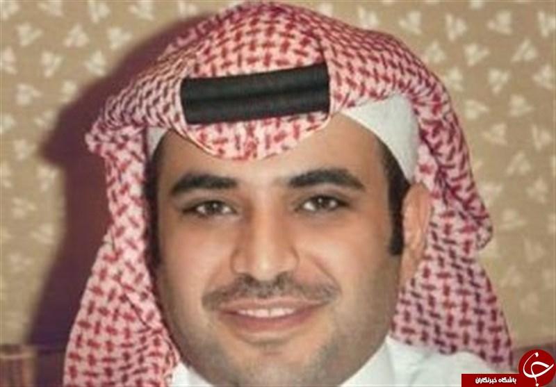 ۱۰ سئوال اساسی که روایت رسمی سعودی درباره خاشقجی را رد میکند