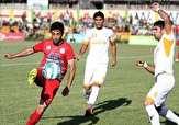 باشگاه خبرنگاران -میزبانی خونه به خونه از تیم شاهین شهرداری بوشهر