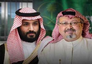 عربستان ادعاهای جدیدی درباره قتل خاشقجی مطرح کرد