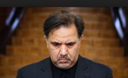 واکنش کاربران به استعفای عباس آخوندی +تصاویر