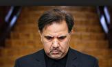 باشگاه خبرنگاران -واکنش کاربران به استعفای عباس آخوندی +تصاویر