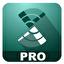 باشگاه خبرنگاران -دانلود NetX PRO 5.3.3.0 برنامه جلوگیری از هک وای فای اندروید