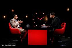 از گلستان برجام تا واقعیت ماجرای FATF در گفتگوی برنامه « 10:10 دقیقه» با مهدی محمدی کارشناس مسائل راهبردی