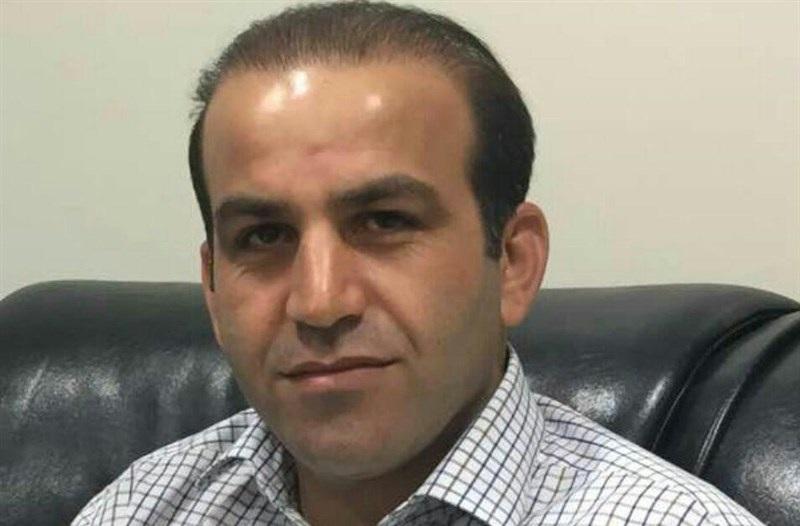 پیری: استقلال خوزستان موش آزمایشگاهی است!/ دلفی دوشنبه به هلند می رود
